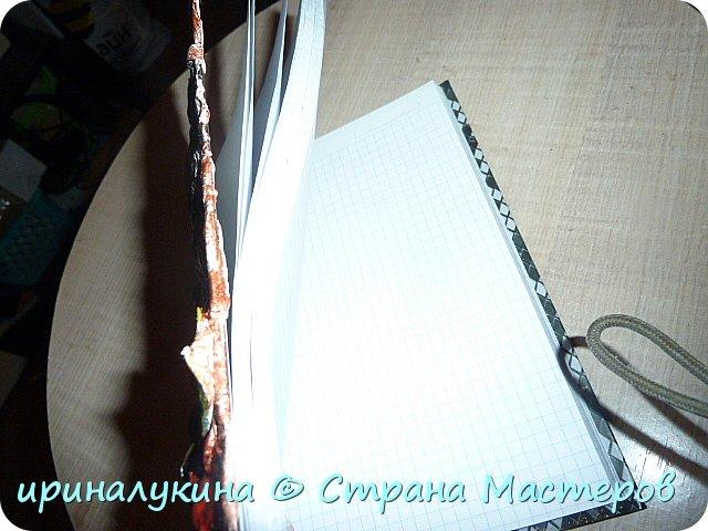 записные книжечки фото 3