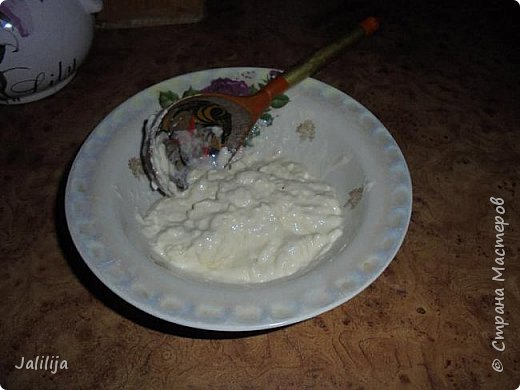 Уважаемые кулинары Страны мастеров, сегодня хочу предложить вам рецепт ещё одного вида пирожков - пирожки с калиной. фото 8