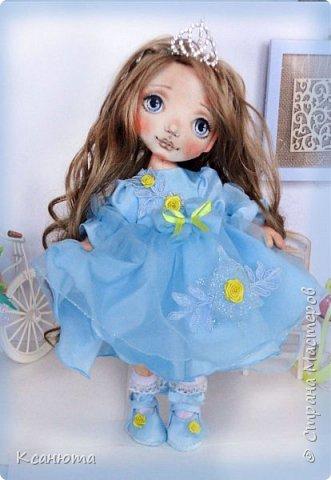 Мои куколки фото 7