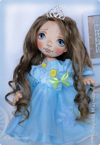 Мои куколки фото 8