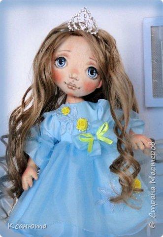 Мои куколки фото 10