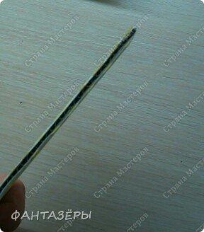 Всем еще раз привет! Я отфотографировала процесс изготовления стульчика для кормления, поэтому было решено с вами этим процессом поделиться.  фото 10
