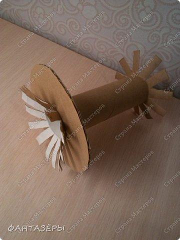 Всем еще раз привет! Я отфотографировала процесс изготовления стульчика для кормления, поэтому было решено с вами этим процессом поделиться.  фото 23