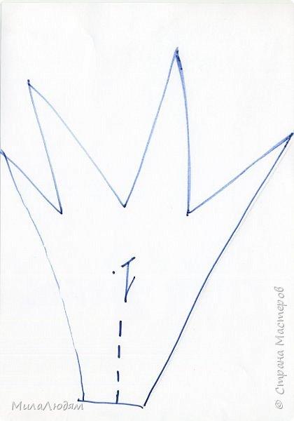 """Всем здравствуйте! отчитываюсь за IV ЭТАП СТ """"Семь чудесных открыток"""" -""""Открытка-раскладушка"""":  ТЕМА - Новый год, Рождество, зима ФОРМА - любая (прямоугольник, квадрат, трапеция и т.д.) Три года назад, когда я пришла в скрап, я увидела открытку, которая запала в душу. Я ее повторила дважды и каждый раз, как оказалось, неправильно, средний ярус я вклеивала, а надо было сгибать. (я потом нашла МК)http://stranamasterov.ru/node/827683 и  http://stranamasterov.ru/node/826879    И вот теперь я ее сделала правильно. Назвала я ее """"Корица и апельсин"""" ОУ (обязательное условие) - вертикальные грани (сгибы) фото 37"""