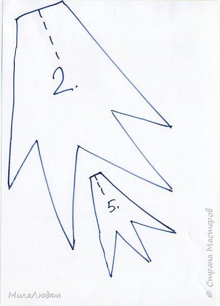 """Всем здравствуйте! отчитываюсь за IV ЭТАП СТ """"Семь чудесных открыток"""" -""""Открытка-раскладушка"""":  ТЕМА - Новый год, Рождество, зима ФОРМА - любая (прямоугольник, квадрат, трапеция и т.д.) Три года назад, когда я пришла в скрап, я увидела открытку, которая запала в душу. Я ее повторила дважды и каждый раз, как оказалось, неправильно, средний ярус я вклеивала, а надо было сгибать. (я потом нашла МК)http://stranamasterov.ru/node/827683 и  http://stranamasterov.ru/node/826879    И вот теперь я ее сделала правильно. Назвала я ее """"Корица и апельсин"""" ОУ (обязательное условие) - вертикальные грани (сгибы) фото 38"""