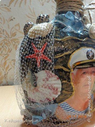 бывшему моряку фото 5