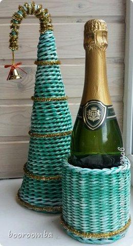 Подготовка к Новому году полным ходом! Они мне снятся уже))))) фото 3