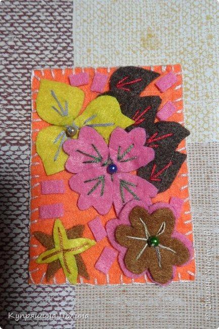 Карточка №1-для Нели! фото 1