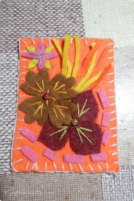 Карточка №1-для Нели! фото 6