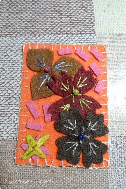 Карточка №1-для Нели! фото 8