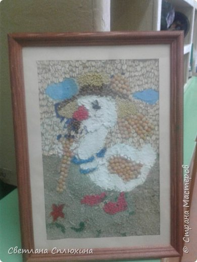 белочка танцовщица гусыня, грибочки, лесные жители готовятся к зимовке фото 3