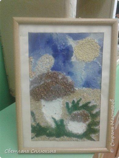 белочка танцовщица гусыня, грибочки, лесные жители готовятся к зимовке фото 2
