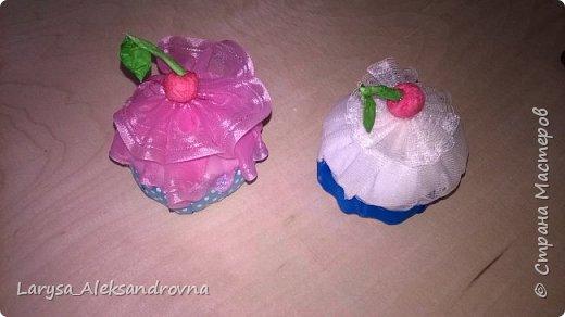Тортик для детского сада фото 2