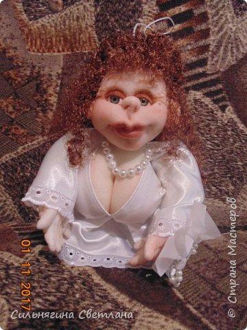 Попики жених и невеста фото 3