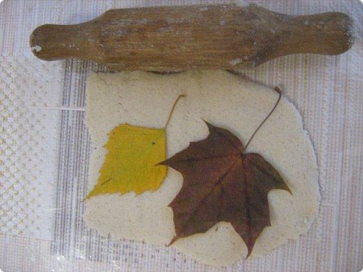 Доброго времени суток, жители Странны Мастеров! Для тех кто любит осень! Хочу показать, как мы с детьми делали светильники. Источником света является свеча. фото 4