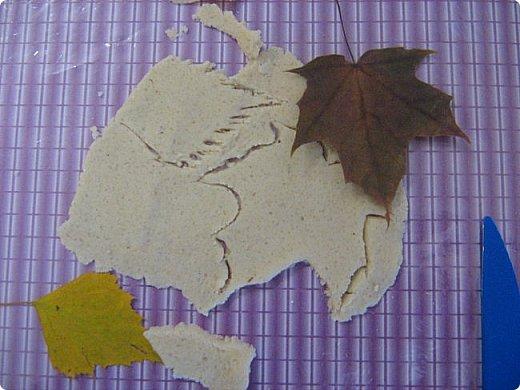 Доброго времени суток, жители Странны Мастеров! Для тех кто любит осень! Хочу показать, как мы с детьми делали светильники. Источником света является свеча. фото 5