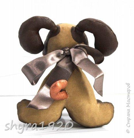 Любопытный длинный нос Шарит, словно пылесос. Лапки пусть коротковаты, Но гребут, как две лопаты. Хвост торчком, на морде вакса - Познакомьтесь - это Такса. Автор: Дмитрий Чеманков фото 11