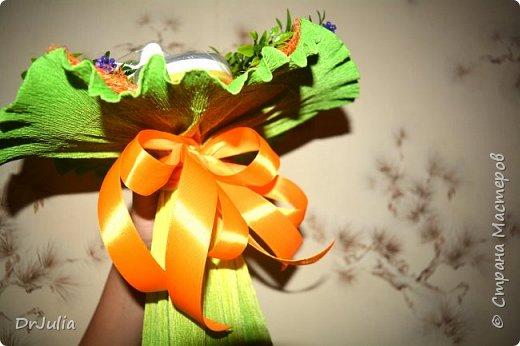 С большим удовольствием делала все эти подарочки. фото 23