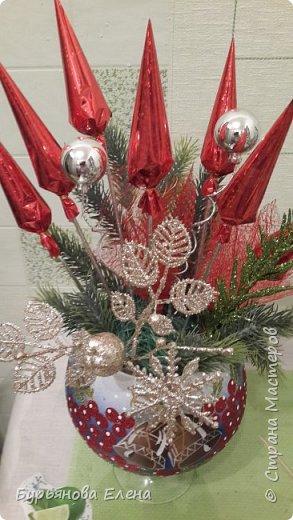 Необычные подарки к Новому году фото 5