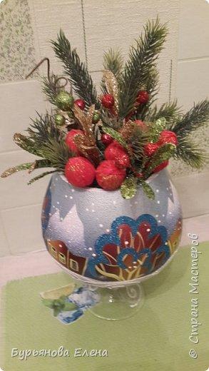 Необычные подарки к Новому году фото 3