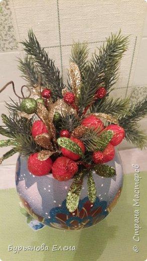 Необычные подарки к Новому году фото 4
