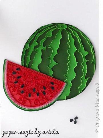 тропические фрукты фото 2