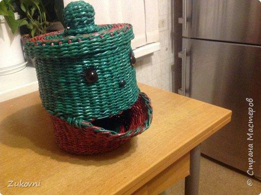 Домик Чипполино ( лука ) фото 5