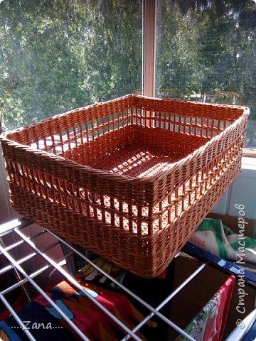 Короба для игрушек фото 2