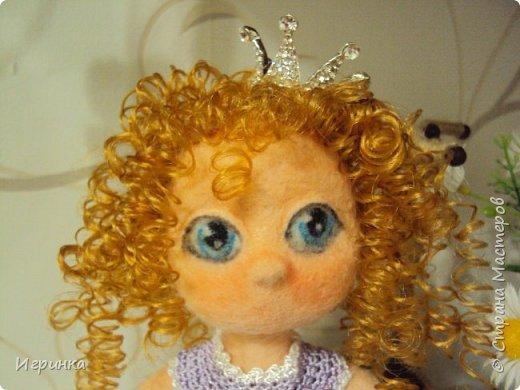 Моя принцесска фото 8