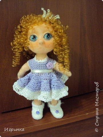 Моя принцесска фото 3