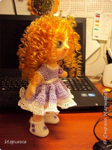 Моя принцесска фото 4