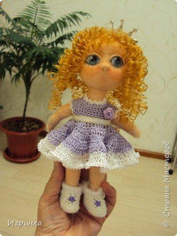 Моя принцесска фото 6
