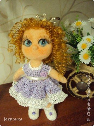 Моя принцесска фото 2