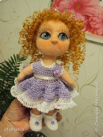 Моя принцесска фото 9