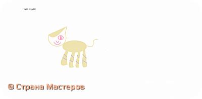 Кошочка фото 1