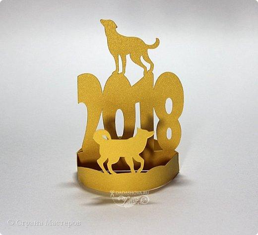 Уже стало традицией делиться с вами идеей новогоднего сувенира с символом предстоящего года. Не будем нарушать традицию и в этот раз) Схемы в свободном доступе опубликованы в моем авторском блоге. фото 2