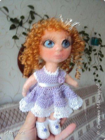 Моя принцесска фото 11