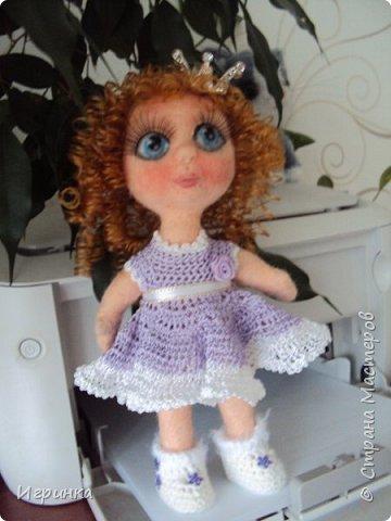 Моя принцесска фото 10