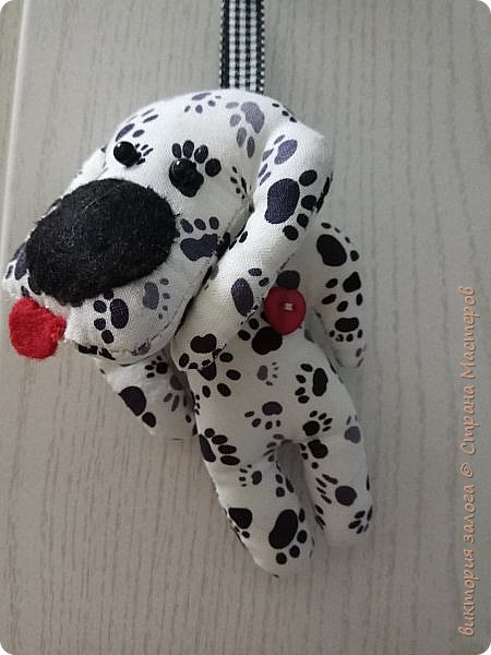 Весёлый щенок Доби фото 2