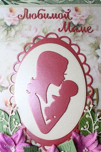Здравствуйте друзья и соседи! Поздравляю всех мамочек с праздником - Днем матери! Какое счастье мамой быть И жизнь родному крохе подарить! Господь нас счастьем этим наградил Под сердцем женщины Он новое сердечко зародил! А как душа у женщины трепещет, Когда та грудью кормит малыша! Когда поет ему укачивая, чуть дыша! Когда услышит слово МАМА первый раз! Ведь это все для нас лишь милые, Для нас!!! Когда та кроха сделает свой первый шаг, Когда пойдет сынишка, дочка в первый класс! Когда Иконой будет Мир семьи благословлять! Когда вестей из армии от сына будет ждать! Я поздравляю женщин-матерей С наградой Господа - Жизнь подарить, растить своих детей! И мамам всем хочу я пожелать Чтоб только радость от детей Вам получать! Гордиться сыном, дочкою своей! И мой призыв ко всем: Прошу Вас - берегите МАТЕРЕЙ!!! (искала автора, на разных сайтах без автора)  фото 15