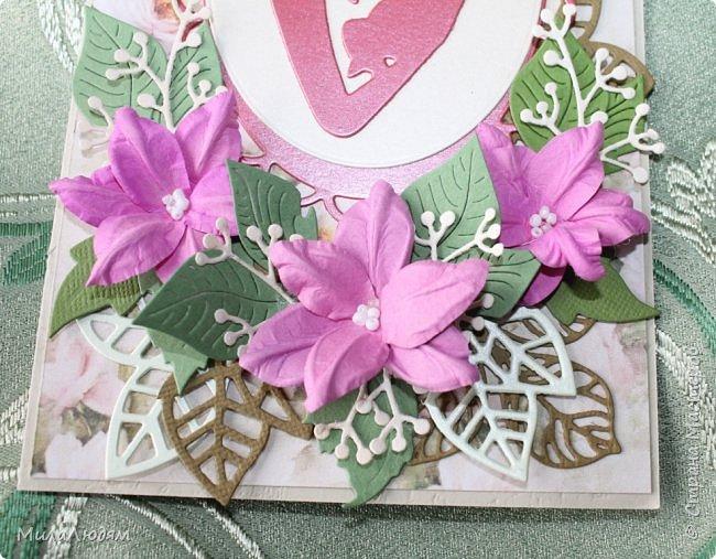 Здравствуйте друзья и соседи! Поздравляю всех мамочек с праздником - Днем матери! Какое счастье мамой быть И жизнь родному крохе подарить! Господь нас счастьем этим наградил Под сердцем женщины Он новое сердечко зародил! А как душа у женщины трепещет, Когда та грудью кормит малыша! Когда поет ему укачивая, чуть дыша! Когда услышит слово МАМА первый раз! Ведь это все для нас лишь милые, Для нас!!! Когда та кроха сделает свой первый шаг, Когда пойдет сынишка, дочка в первый класс! Когда Иконой будет Мир семьи благословлять! Когда вестей из армии от сына будет ждать! Я поздравляю женщин-матерей С наградой Господа - Жизнь подарить, растить своих детей! И мамам всем хочу я пожелать Чтоб только радость от детей Вам получать! Гордиться сыном, дочкою своей! И мой призыв ко всем: Прошу Вас - берегите МАТЕРЕЙ!!! (искала автора, на разных сайтах без автора)  фото 16