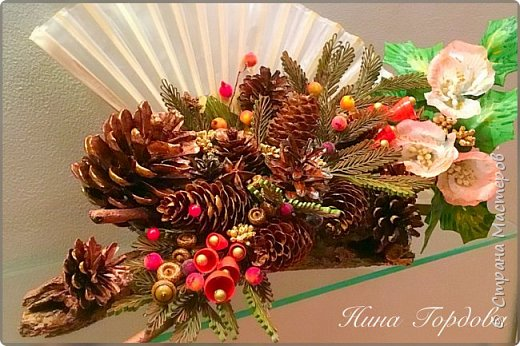 Скоро-скоро Новый год!!! фото 2