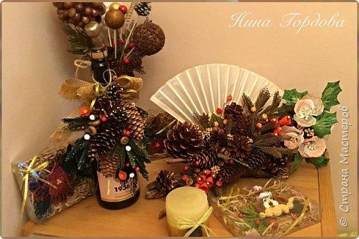 Скоро-скоро Новый год!!! фото 4