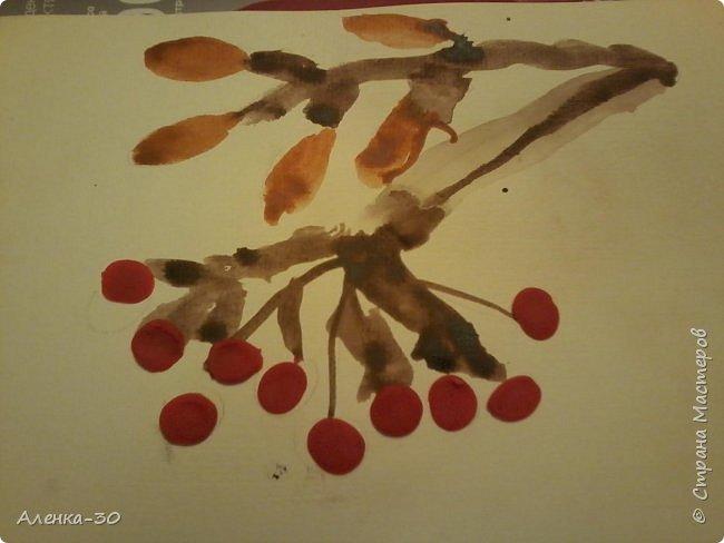 Выставляю работы моего сынули которые он творит в музыкальной школе. фото 7