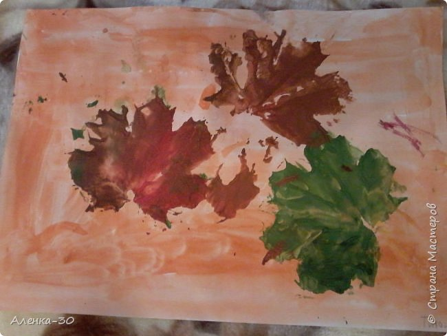 Выставляю работы моего сынули которые он творит в музыкальной школе. фото 8