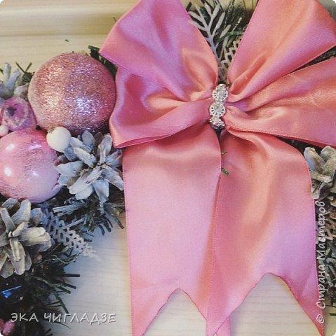 В этом году помешалась на розовом цвете)) прям кайфую от него!! фото 5