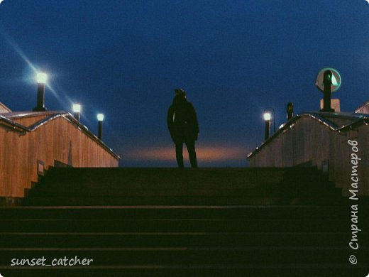 Ноябрьский выходной в Казани. Езжу туда развеяться и побродить на свежем воздухе. Конечно же, с фотоаппаратом :) фото 11