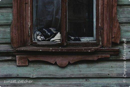 Ноябрьский выходной в Казани. Езжу туда развеяться и побродить на свежем воздухе. Конечно же, с фотоаппаратом :) фото 8
