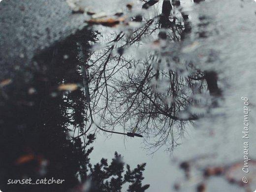 Ноябрьский выходной в Казани. Езжу туда развеяться и побродить на свежем воздухе. Конечно же, с фотоаппаратом :) фото 5