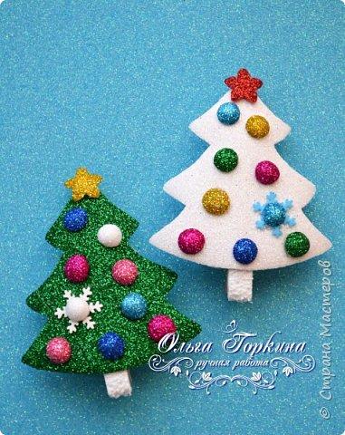 Новогоднее настроение!))) фото 2